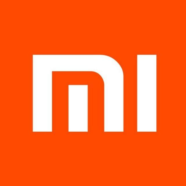 XiaomiDE
